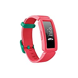 BEST FITBIT TRACKER PRODUCTS