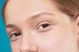 Best Anti Aging Skincare Routine