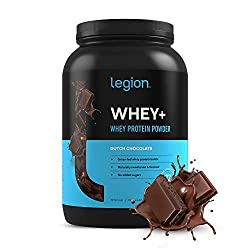 Weight Gain Supplements for Skinny Guys