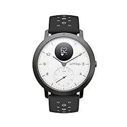 BEST WITHINGS SMARTWATCHES