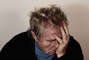 SCURVY SYMPTOMS AND TREATMENT