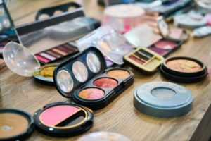 BEST FACE POWDER FOR MATURE SKIN