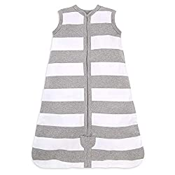BEST SLEEP SACK FOR  YOUR TODDLERS