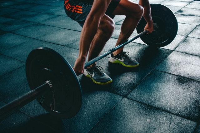Best Barbells for Strength Training