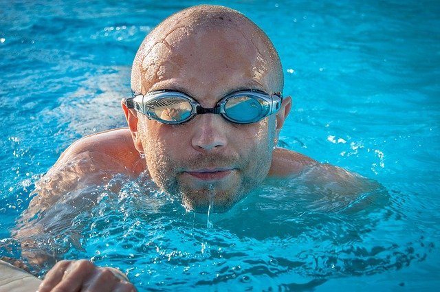 Best Swimming Goggles in 2021