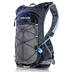 Best Hydration Packs for Everyone