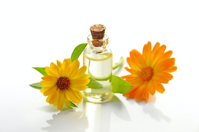 Argan Oil for Skin: Benefits and Side Effects
