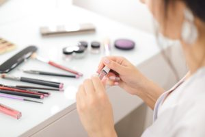 Primer makeup: How to Apply, Uses and Benefits